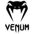Venum coupons