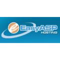 EasyASPHosting deals alerts