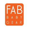 Fab Baby Gear deals alerts