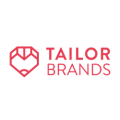 Tailor Brands deals alerts