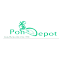 Pondepot.com coupons