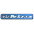 FactoryDirect2You.com deals alerts