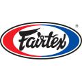 Fairtex coupons