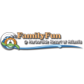 FamilyFun At Harborside Resort At Atlantis coupons