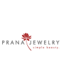 ParnaJewelry coupons