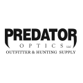 Predator Optics coupons