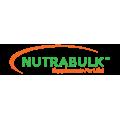 NutraBulk deals alerts