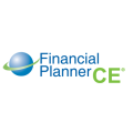 Financial Planner CE coupons