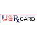 US Rx Card coupons