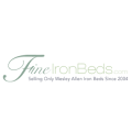 Fine Iron Beds coupons