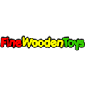 Fine Wooden Toys coupons