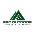 Pro Outdoor Gear coupons