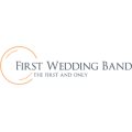 First Wedding Band coupons