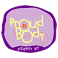 ProudBody coupons