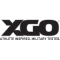 XGO coupons