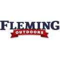 Fleming Outdoors coupons