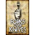 Forks Over Knives deals alerts