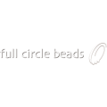 Full Circle Beads deals alerts