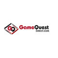 Game Quest Direct coupons