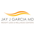 Jay J Garcia MD Weight Management & Wellness Centers deals alerts