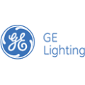 GE Lighting coupons