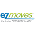 Ezmoves coupons