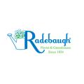 Radebaugh Florist and Greenhouses coupons