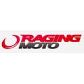 RagingMoto coupons