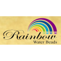 Rainbow Water Beads coupons