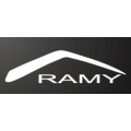 RAMY coupons