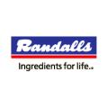 Randalls coupons