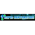 Rapid Rehydration coupons