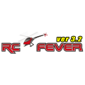 RC-Fever coupons