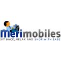 Merimobiles deals alerts