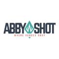 AbbyShot deals alerts