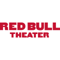 Red Bull Theater coupons