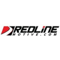 Redline Motive coupons
