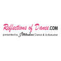 Reflections of Dance coupons