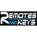 Remotes And Keys coupons