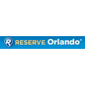 Reserve Orlando coupons