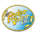 Rodeo Video coupons
