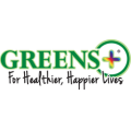 Greens Plus coupons