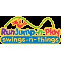 Run Jump-n-Play coupons