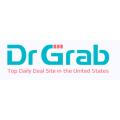 DrGrab deals alerts