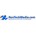 RunTechMedia coupons