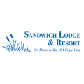 Sandwich Lodge & Resort coupons
