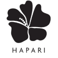 Hapari Swimwear deals alerts