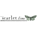 Scarlet Lime deals alerts