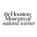 Houston Museum Of Natural Science deals alerts