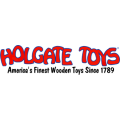 Holgate Toy coupons